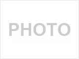 Фото  1 Шкафы распределительные силовые СПМ 75 И СПА 77 58972